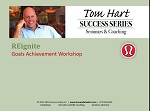 goals achievement workshop