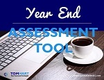 Year End Assessment Tool