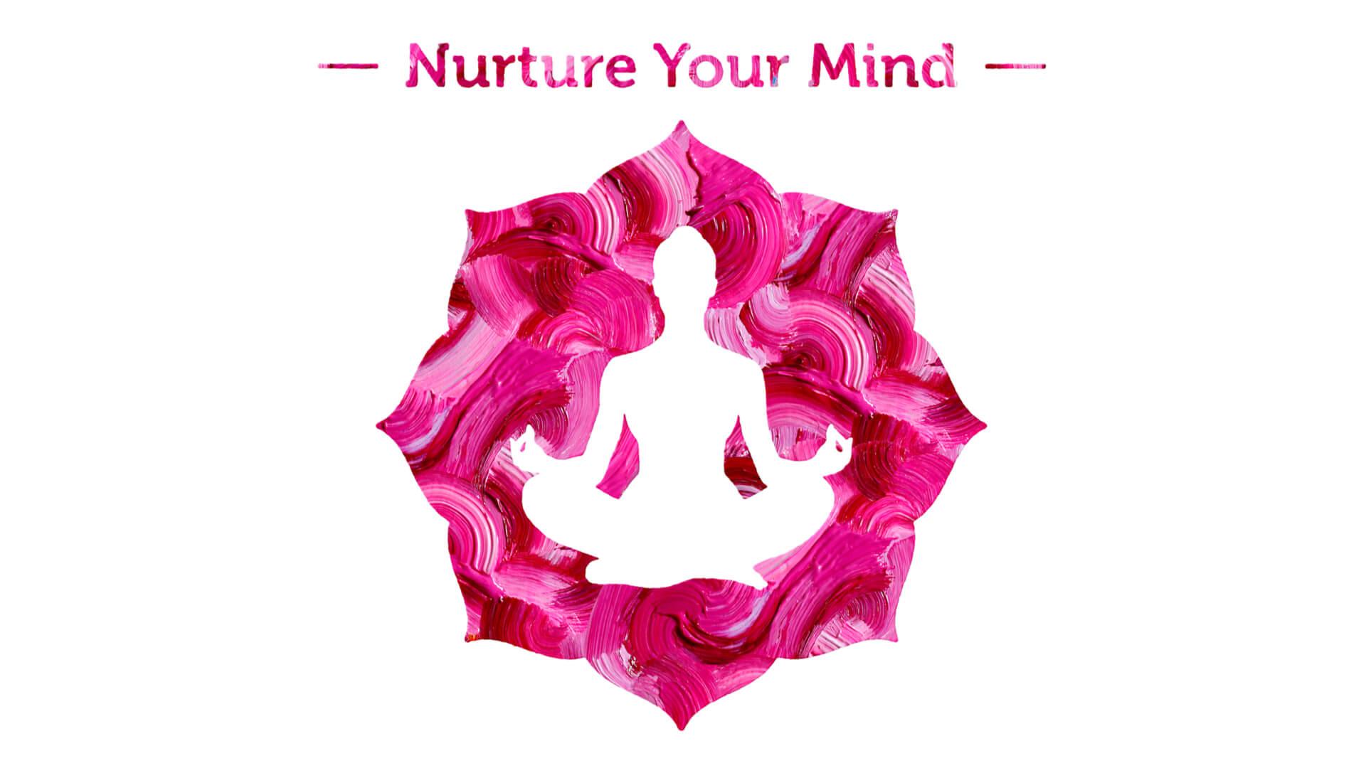 meditate on your creatiivity